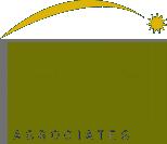 Erj Associates Inc.